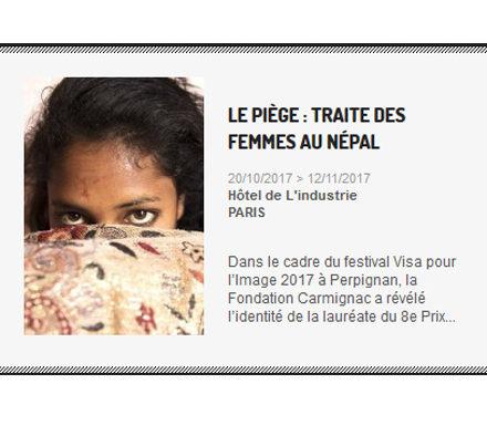 carmignac_traite_femmes_nepal_expo