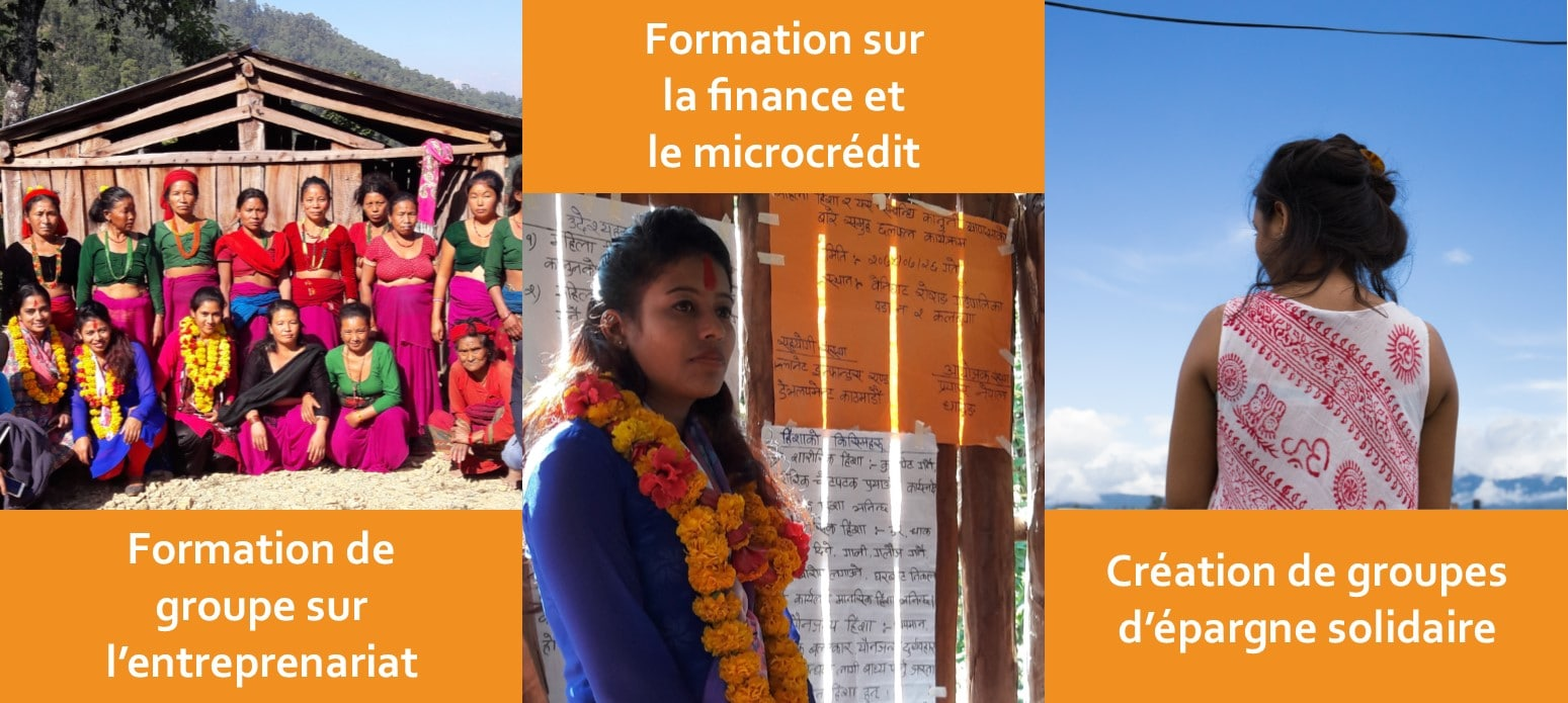 actu_protection_emancipation_nepal