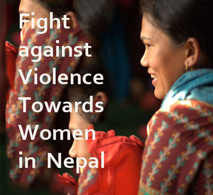 actu_nepal_protection_440px_anglais