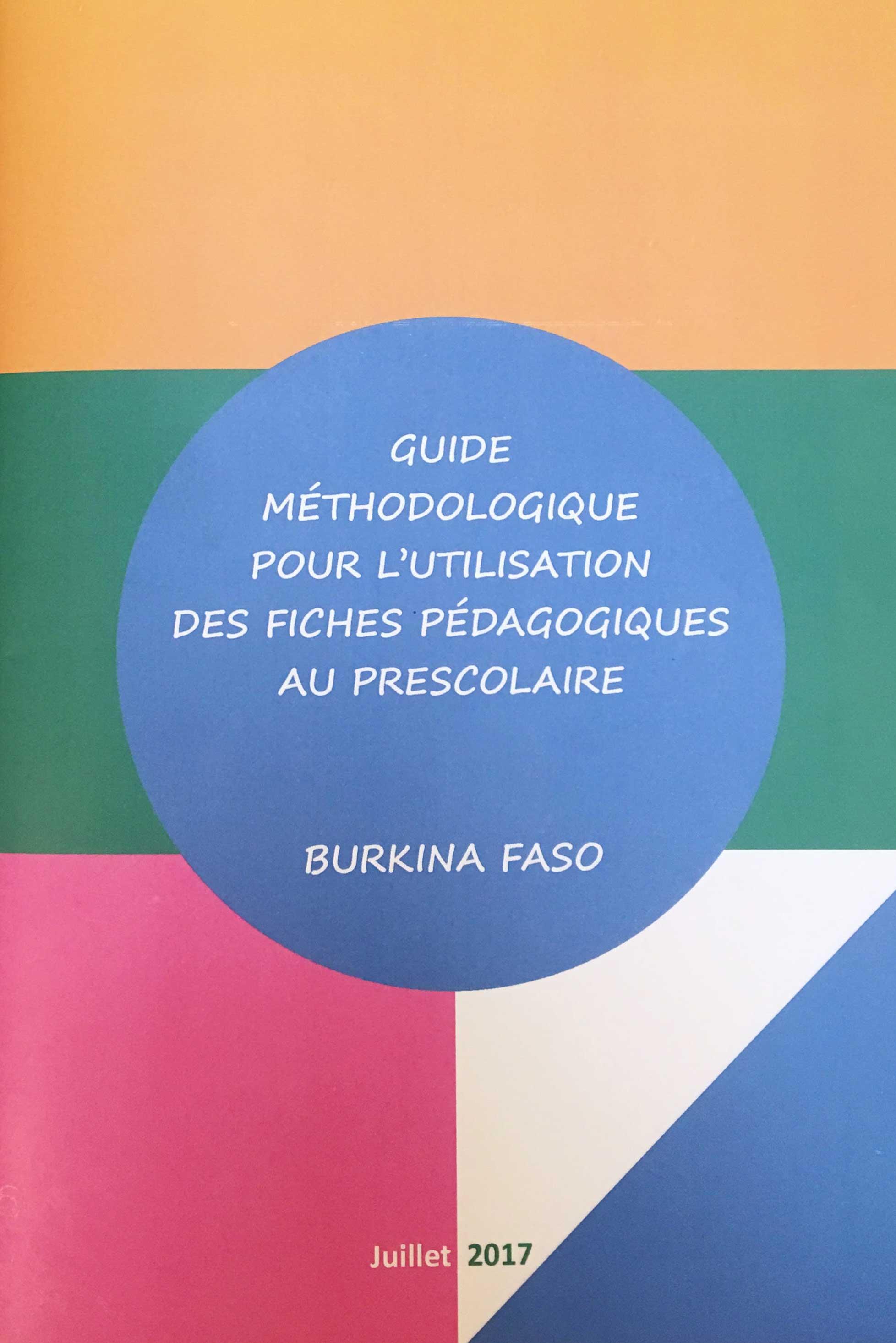 guide-prescolaire-bf-w