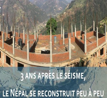 nepal 3 ans 440px