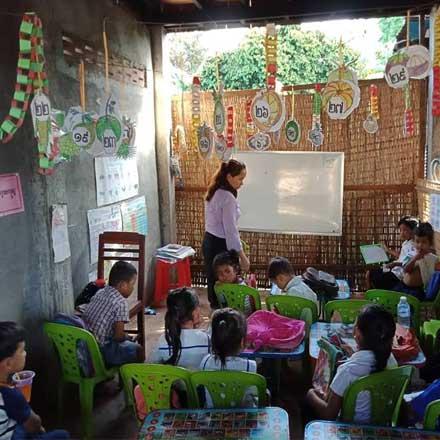440px_maternelles_cambodge