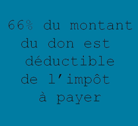 deduction_fiscale_bleu