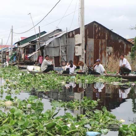 bidonville-cambodge440px