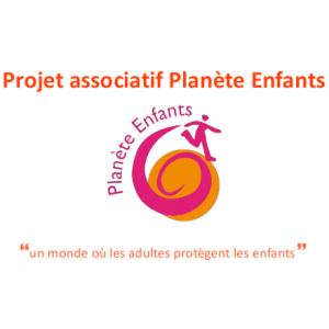 Projet-Associatif-2015-PE-300x300