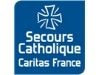 Secours Catholique Caritas France