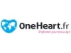 Logo_One_Heart
