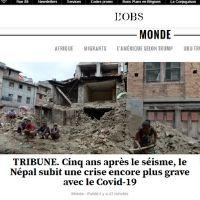 Presse_L'Obs_25_Avril_2020