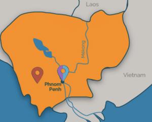 Carte_Cambodge_PE&D