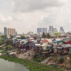 HALI_bidonvilles_Cambodge