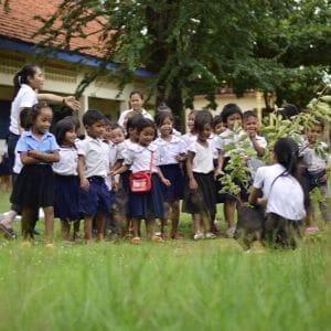 Portfolio_Centre_Ressources_Petite_Enfance_Cambodge