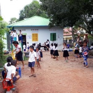 PE&D_Ecoles_Kampot_Cambodge