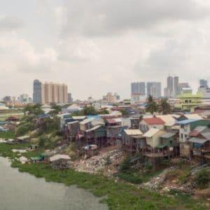 PE&D_Habitat_Bidonvilles_Cambodge