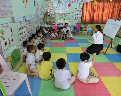 PE&D_Centre_Ressources_Petite_Enfance_Cambodge