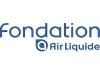 FONDATION_AIR_LIQUIDE