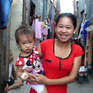 PE&D_Fight_Against_Domestic_Violence_Cambodia