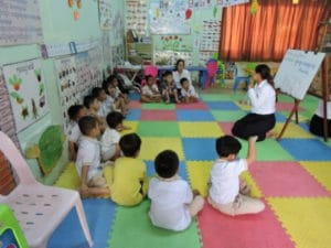 Early_Childhood_Resource_Center_Cambodia