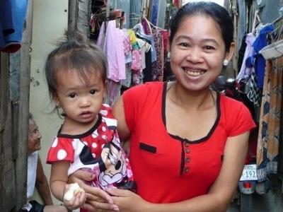 PE&D_Gender_Based_Violence_Cambodia