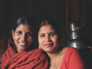 PE&D_Fight_Against_Gender_Based_Violence_Nepal