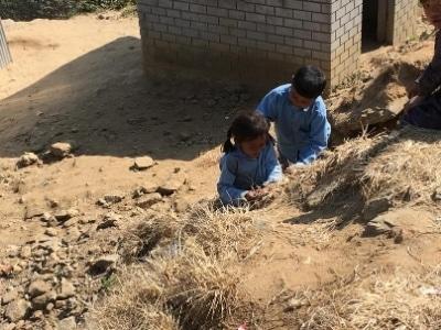 PE&D_Repare_Earthquake_Nepal