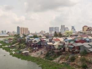 PE&D_Slums_Cambodia