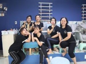 PE&D_Youth_Integration_Vietnam