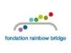 FONDATION_RAINBOW_BRIDGE