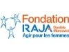 FONDATION_RAJA