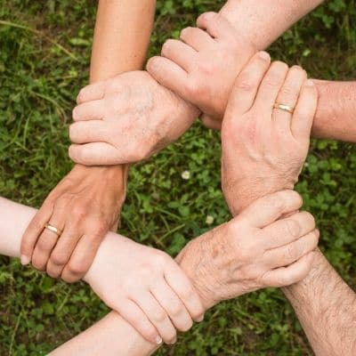 PE&D_Partnerships_CSR