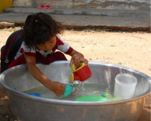 PE&D_Early_Childhood_Resource_Center_Cambodia