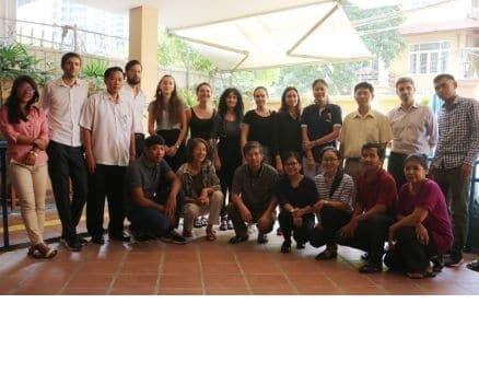 PE&D_Team_Cambodia