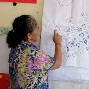 PE&D_Social_Cohesion_Phnom_Penh_Slums