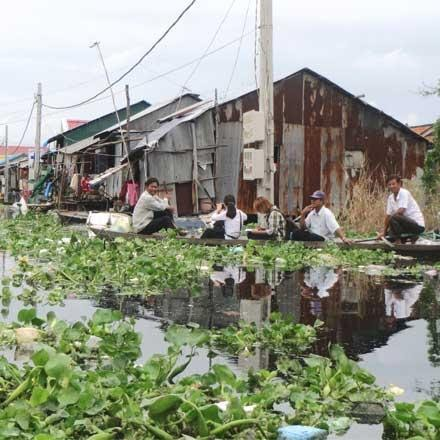 PE&D_Habitat_Improvement_Phnom_Penh_Slums