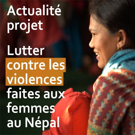 actu_nepal_protection_440px