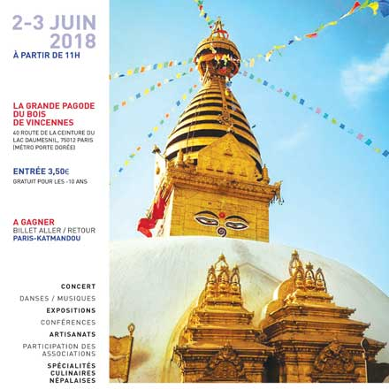 festival-nepal-440px