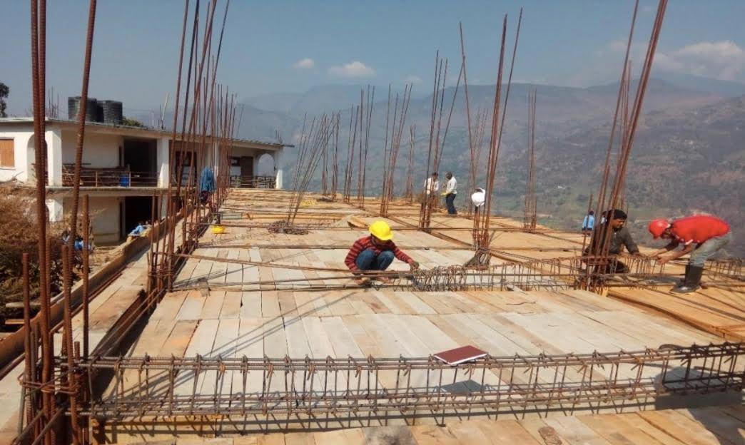repare-nepal-w