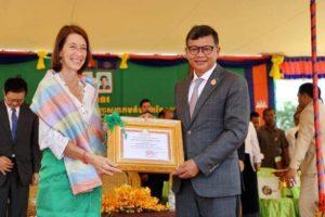 PE&D_Certification_Ecoles_Maternelles_Cambodge_Février_2020