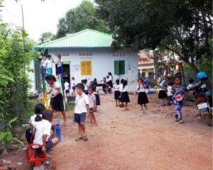 Ecoles_Maternelles_Kampot_Cambodge