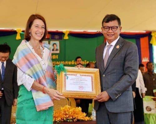 PE&D_Certification_Ecoles_Maternelles_Kampot_Cambodge