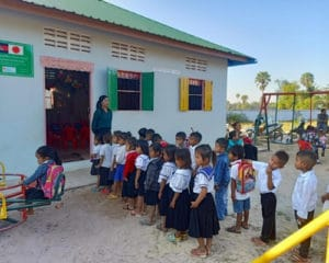 PE&D_Soutien_Ecoles_Communautaires_Cambodge
