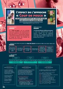 BF_Coup_De_Pouce_1