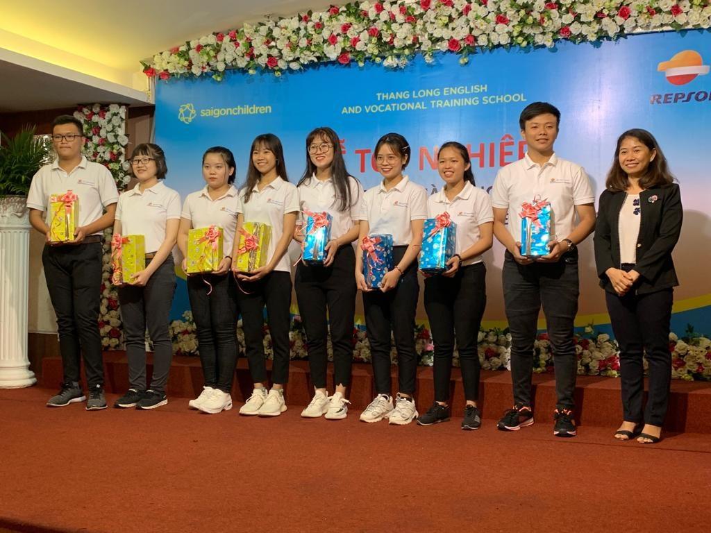 formation_vietnam