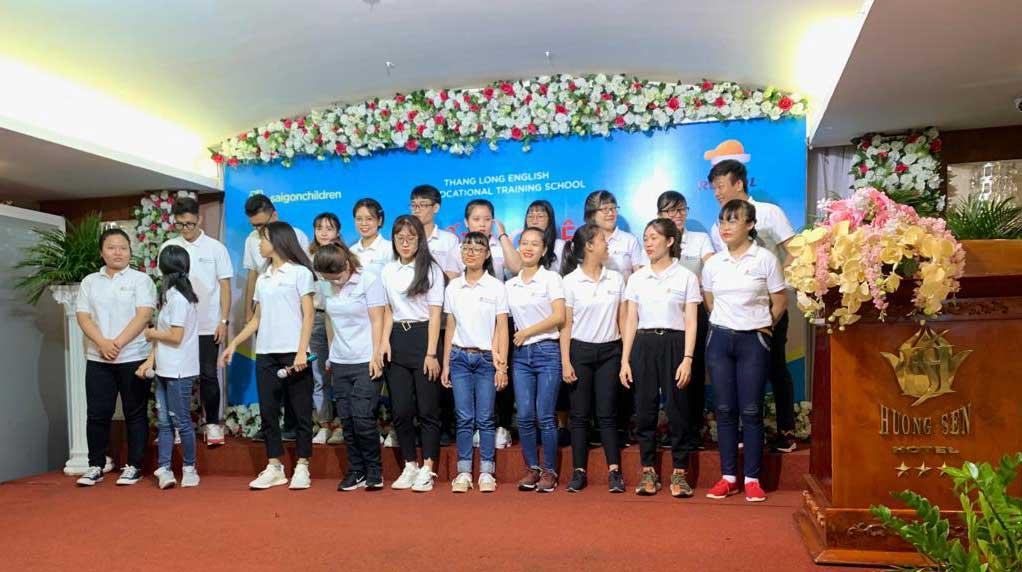 vietnam_formationw