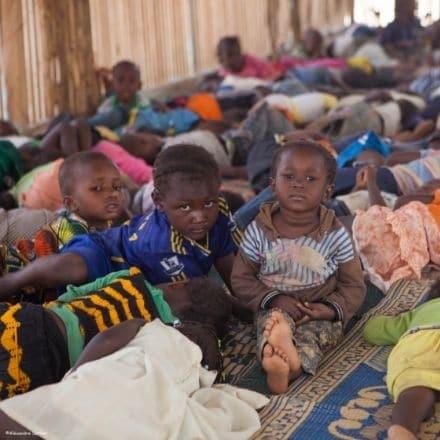 Assistante_maternelle_Burkina