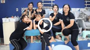 Visuel La Nails Vietnam compressé