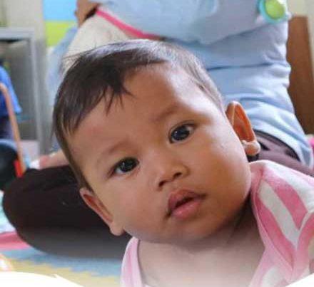 cambodia_new-project_childcar_center