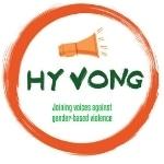 Logo_Hy_Vong_Vietnam