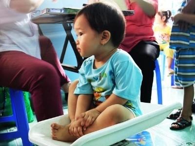 PE&D_Acting_Against_Malnutrition_Vietnam