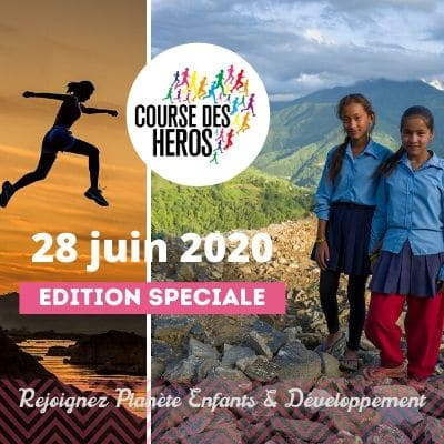 Course_Des_Heros_2020