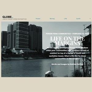 globe300px
